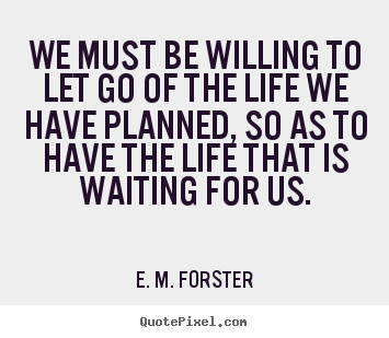 quote-we-must-be_4813-4