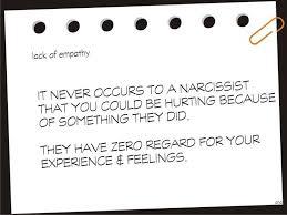 narc hurt