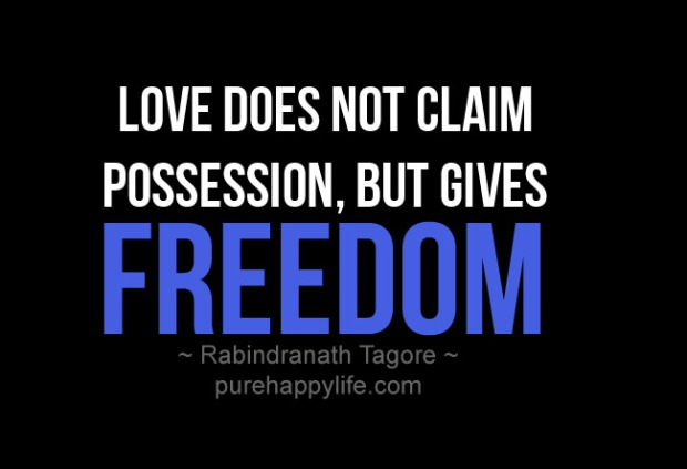 love-quote-for-freedom