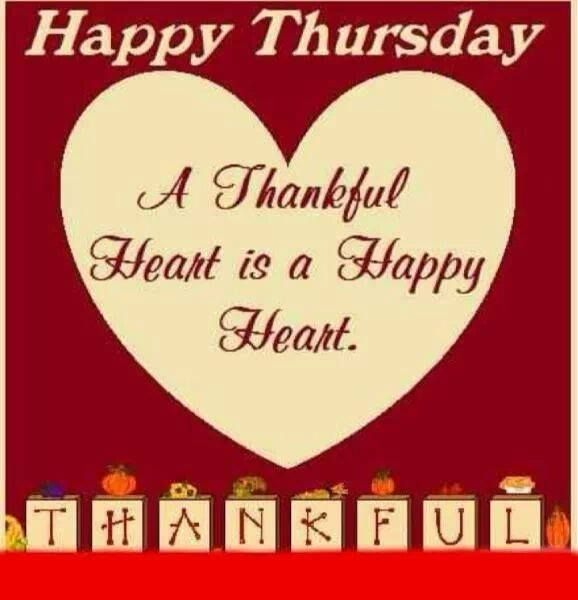139208-Thankful-Thursday