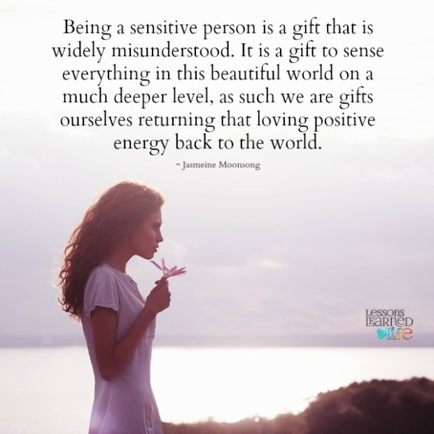 Being-sensitive-is-a-gift.-640x640