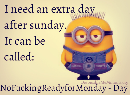 Funny-Monday-Quotes-Not-ready-for-monday