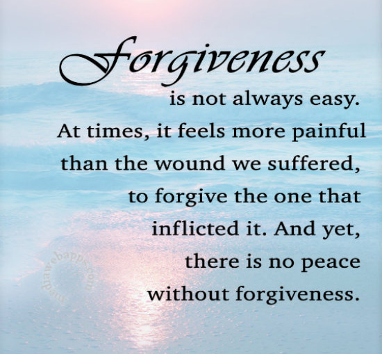 quotes-sayings-forgiveness